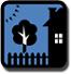 In Your Neighborhood Online Modesto